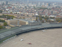 Tempelhof Apron