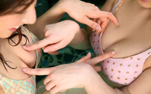 2008 年 9 月 S1 囧野桌面大战壁纸合集