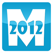 MMM 2011 - 2012 Calculator