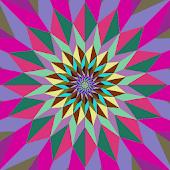 Infinite Zoom