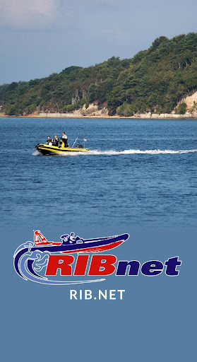 Rigid Inflatable Boat RIB Co