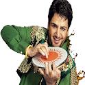 Pure Punjabi Radio Australia