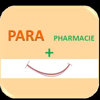 Para Plus Pharmacie