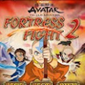 Avatar Fortress Fight 2 icon