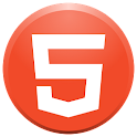 HTML5 Guide icon