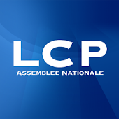 LCP pour Android