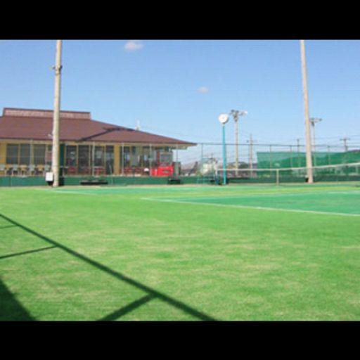 Tennis Wallpapers , 壁紙 テニス