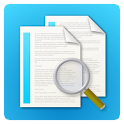 Search Duplicate File(Free) logo