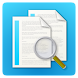 Search Duplicate File(Free)