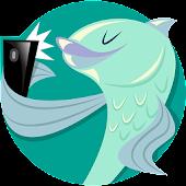 Selfish - Selfie Camera