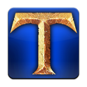 LoL Tribunal (ads) icon