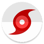Hurricanes Tracker