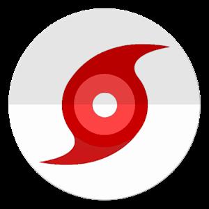 Tải Hurricanes Tracker APK