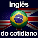 Inglês do cotidiano icon