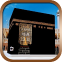 Makkah Live Wallpapers icon