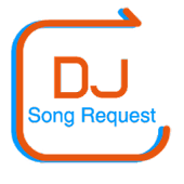DJ Song Request