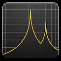 Spectroid icon