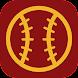 ゴールデンイーグルス野球