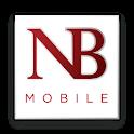 Needham Bank Mobile Banking icon