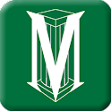 Midstates Mobile Banking icon