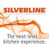 SILVERLINE24