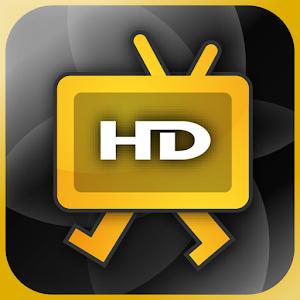 TV隨身看HD-選台器 媒體與影片 App LOGO-APP開箱王