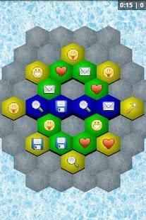 Tendoid lite (Mahjong 4 Kids)- screenshot thumbnail