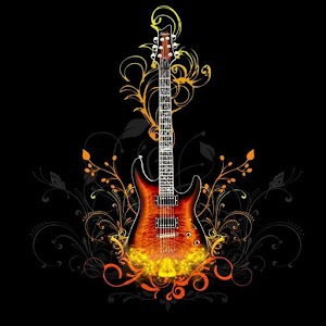 Guitars Wallpapers Android Apps on Google Play