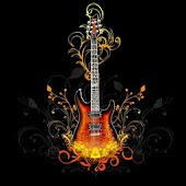Guitars Wallpapers