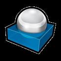 Roundcube icon