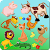 Baby Animal Sounds file APK for Gaming PC/PS3/PS4 Smart TV