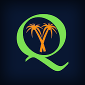 QuickTrip - Travel Planner