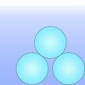 Bubbles Gravity Livewallpaper icon
