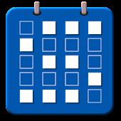 Shift Manager-シフトスケジュール管理・給料計算
