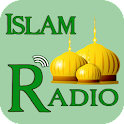 Radio Islam icon