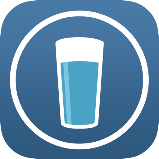 Brewery Passport - Craft Beer 旅遊 App LOGO-APP試玩