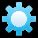PMP ITTO icon