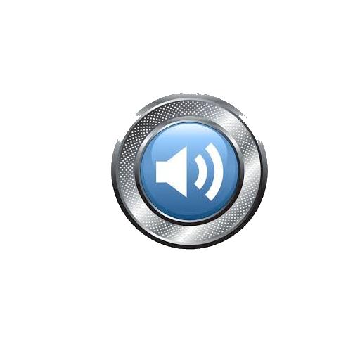 AudioReducer