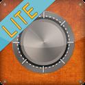 Brained Lite logo
