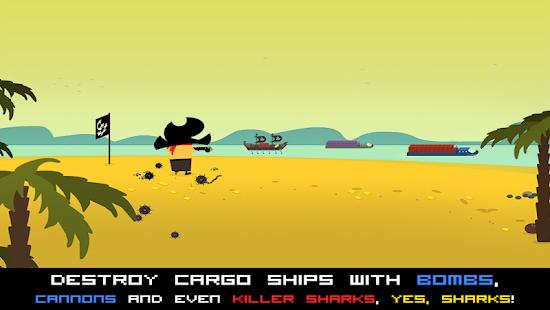 Wacky-Pirate 2