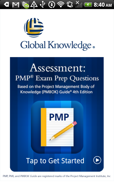 pmp exam preparation questions Get free pmp exam questions at exam central, the best source for pmp exam questions, pmp practice exams, pmp flashcards, and pmp training.