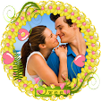 Sweet Love .. file APK for Gaming PC/PS3/PS4 Smart TV