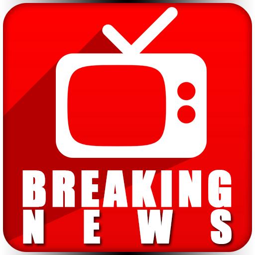 Top News Headlines LOGO-APP點子