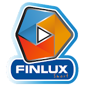 Finlux Smart Center Android APK Download Free By Cabot Communications Ltd