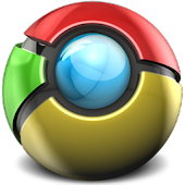 Google Chrome Smart Tricks