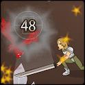 MARDEK RPG 2 logo
