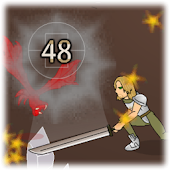 MARDEK RPG 2