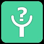 Voice Commands Help 1.2 Apk