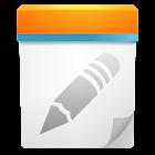 NoNonsense Notes icon