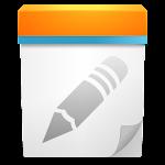 NoNonsense Notes v5.6.0